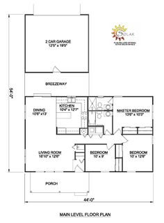 Ada Compliant House Plans floor plans 600 sq ft | casita ideas (ada compliant) | pinterest