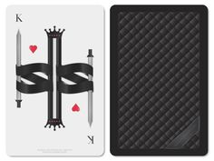 Play Dis Play Cards. Play, Cards, Character, Maps, Playing Cards, Lettering