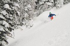 Plan this year's ski adventure at #LakeTahoe! #vacationideas