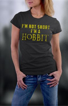 Hey, I found this really awesome Etsy listing at https://www.etsy.com/listing/218572148/lord-of-the-rings-lord-of-the-rings