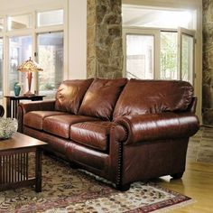 28 Best Stickley Fine Upholstery Images Lounge Suites Sofa Beds
