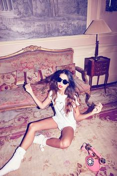 MISSGUIDED NIGHTWEAR #MISSGUIDED #NIGHTWEAR #THEHANGOVERCLUB