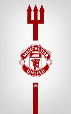 Android Wallpaper - Manchester United Adidas Android wallpaper white - My CMS Android Wallpaper Hd Nature, Logo Wallpaper Hd, Desktop Backgrounds, Hd Desktop, Manchester United Team, Manchester England, Manchester City, Manchester United Wallpapers Iphone, Football Wallpaper