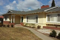 Santa Ana, CA 92706; Transaction Type: Purchase - Standard Sale; Purpose: Fix & Flip; Property Type: SFR – Detached; Lien Position: 1st; LTV: 30%; LOAN Amount:  $661,000.00; NOTE Rate: 8.500% TERM: 5 Years; Status: FUNDED; Settlement Date: 11/30/2017 5 Years, Purpose, Santa, Note, Outdoor Decor
