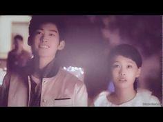 张翰 郑爽 (Yunhai & Yuxun) - Ma Boy