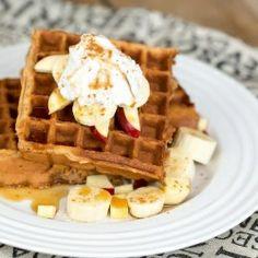 easy healthy dinner recipes #foodrecipes #rawfooddiet #foodideas