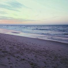 Praia do presidio. Fortaleza, Ceará, Brasil