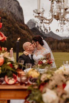 Austria, Couple Photos, Couples, Photography, Inspiration, Wedding Ideas, Decorating Ideas, Nice Asses, Couple Shots