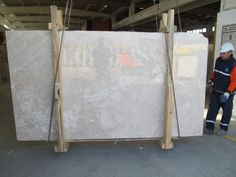 Agora Beige Active (New Product) Slabs&Tiles are ready our stock