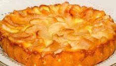 Dacă ti-a rămas o cană de Iaurt, prepară această Prajitura cu Mere – Se face ușor si este foarte bună Apple Desserts, Dessert Recipes, Crunch, Romanian Food, Cake Cookies, Apple Pie, Macaroni And Cheese, Bakery, Cheesecake
