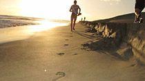 Pyöräily- ja kuntoviikot Maspalomasissa | Aktiivilomat | Tjäreborg  #munloma Varanasi, Sports, Maspalomas, Hs Sports, Sport