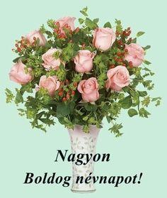 Floral Wreath, Happy Birthday, Wreaths, Easy, Decor, Happy Brithday, Floral Crown, Decoration, Door Wreaths