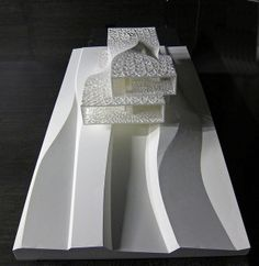 1000 images about 3d printed architecture on pinterest for 3d printed house model