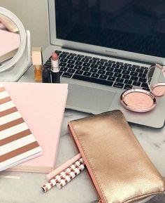 2018 Blogging Goals