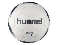 #Fussball #Hummel #9172997015   hummel 9172997015 Sportball      Hier klicken, um weiterzulesen.