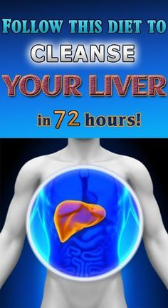 Healthy Liver Detox at Home Liver Detox Drink, Kidney Detox Cleanse, Detox Your Liver, Liver Cleanse, Natural Liver Detox, Natural Detox Drinks, Natural Healing, Sistema Gastrointestinal, Clean Your Liver