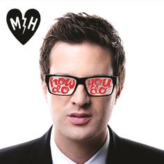 The Walk, a song by Mayer Hawthorne on Spotify