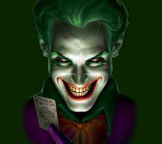sarcastic joker Free The Sarcastic Joker of Batman wallpaper (Joker (Batman)) to the joker more why so serious the joker heath ledger joker dark knight 3 Joker Wallpaper For Mobile, Joker Hd Wallpaper, Joker Wallpapers, Mood Wallpaper, Wallpaper Space, Avengers Wallpaper, Batman Fan Art, Batman Comic Art, Gotham Batman