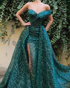 One shoulder green evening dresses long detachable skirt sparkle elegant cheap evening gown robe de soiree casamento 2020 – Gowns Cheap Evening Gowns, Evening Dresses, Prom Dresses, Sexy Dresses, Summer Dresses, Formal Dresses, Wedding Dresses, Tailored Dresses, Cinderella Dresses