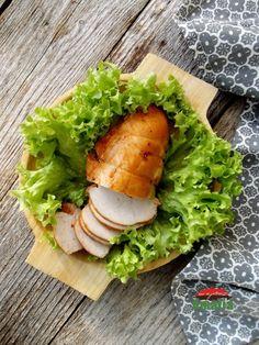 Avocado Toast, Chicken, Breakfast, Home, Canning, Pork, Kitchens, Salads, Morning Coffee