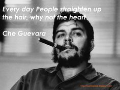 Che Guevara Quotes | che-guevara-quotes-wallpapers.jpg