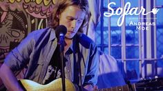 Andreas Moe - Tangled | Sofar London (#892)