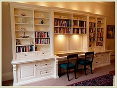 Image result for shallow bookshelves for behind doors