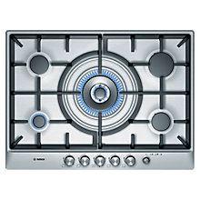 Cucine A Gas Bosch. Amazing Cucine A Gas Bosch With Cucine A Gas ...