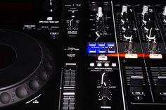 How to develop distinctive DJ Brand Mike Power  https://www.thedjdisclosure.com/dj-business/distinctive-brand