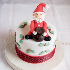 to decorate your sweet creations, dress them with new DRESS CAKE Brizzolari! Easy to use, suitable for contact with food