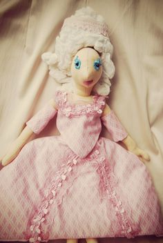 The doll is 34 cm heigh. Creative dress up doll for girls. You can change her hair easily. You can cut her hair too. Cinderella, Disney Characters, Fictional Characters, Etsy Shop, Disney Princess, Trending Outfits, Unique Jewelry, Handmade Gifts, Vintage