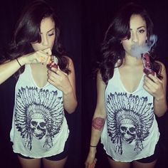 ♥ Welcome to The Marijuana Models™ ♥ We are a community of female Medical Marijuana users and we're here to spread awareness about the positive nature of medical marijuana and show the beauty of the women who use it. ♥ PEACE, LOVE, 420 ♥  | DunksnDank