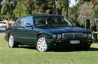 Gallery_Roadbend_jaguar_Used_Cars_Perth_Western_Australia