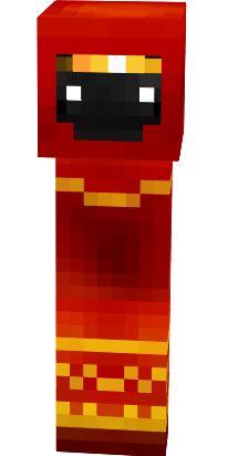 Best Minecraft Images On Pinterest Minecraft Skins Nova And Editor - Skins para minecraft pe cientista