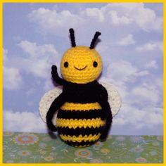 BuzzleBee.jpg (1000×1000)