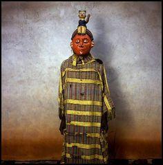 西アフリカ  West Africa
