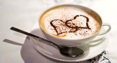 terbaru Coffee World