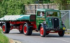 ford 7v - Google Search