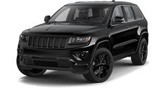 2014 Jeep Grand Cherokee ALTITUDE 4X2 - $36,500 with options #Jeep #Cherokee #Rvinyl =========================== http://www.rvinyl.com/Jeep-Accessories.html