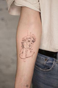 Dainty Tattoos, Pretty Tattoos, Unique Tattoos, Cute Tattoos, Leg Tattoos, Body Art Tattoos, Small Tattoos, Tattoos For Guys, Sleeve Tattoos