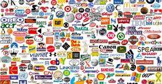 Significados de algunos logos