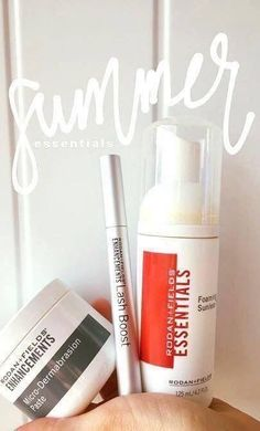 rf sunless tanner before and after . rf sunless tanner tips . rf sunless tanner rodan and fields . Field Marketing, Rodan And Fields Consultant, Rodan And Fields Products, Rodan And Fields Business, Love Your Skin, Summer Glow, Skin Care Regimen, Redefine Regimen, Things To Sell