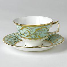 porcelana vintage