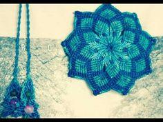 ideas for crochet braids wavy macrame bracelets Macrame Knots, Macrame Jewelry, Macrame Bracelets, Crochet Hat For Beginners, Collar Macrame, Macrame Tutorial, Beads Tutorial, Crochet Rug Patterns, Passementerie