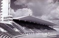 Helsingin olympiastadion (Lindegren, Jäntti 1938)