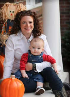 My name is Rachel, and I am a stay at home mom to my precious 1 year old boy Ethan. I blog about topics such as crafting, parenting, scrapbooking, and doing product reviews.  I look forward to getting to know everyone and would love for you to come check out my blog at www.thirdstopontheright.com!