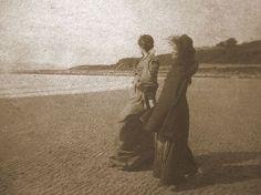 by Charles Edward Raeburn, 1894.