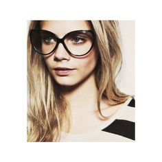 cara delevigne | tumblr ❤ liked on Polyvore featuring models, people, cara, cara delevingne and cara delevigne