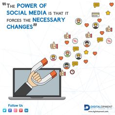 We are providing you the best Search Engine Marketing services to laverage and reach to the most potential customers. Power Of Social Media, Social Media Services, Social Media Branding, Dubai, Search Engine Marketing, Marketing Digital