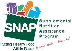 """As recently as 5 December 2011, [SNAP program website] indicated that SNAP can be used to purchase ""Seeds and plants which produce food for the household to eat."""